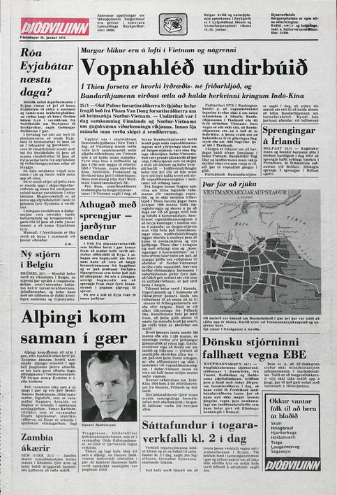 þjodviljinn26.1.1973_bls16.jpg