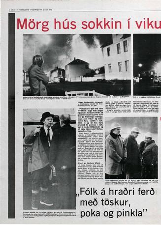 þjodviljinn27.1.1973bls8.jpg