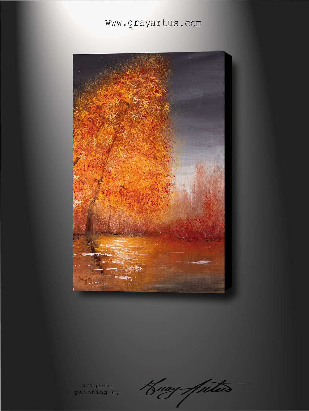 Fall Reflections smallb.jpg