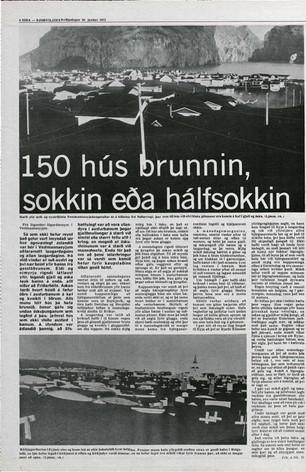 þjodviljinn30.1.1973_bls8.jpg