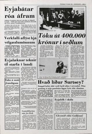 þjodviljinn26.1.1973_bls3.jpg
