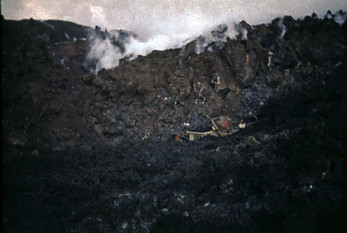 Dauðadalur