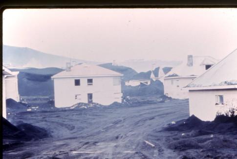 Búastaðarbraut 3