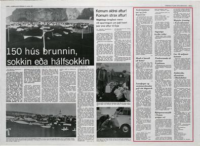 þjodviljinn30.1.1973_bls8-9.jpg
