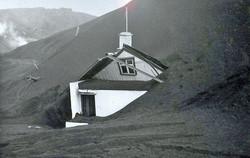Háigarður