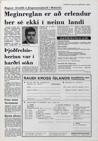 þjodviljinn28.1.1973_bls3.jpg