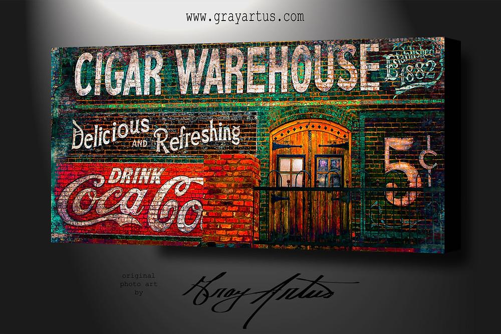 Cigar warehousea.jpg