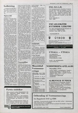 þjodviljinn31.1.1973_bls15.jpg