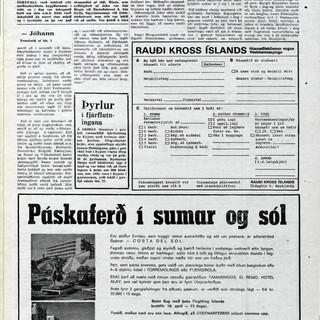 mogginn aðalblað 28.1.1973bls3.jpg