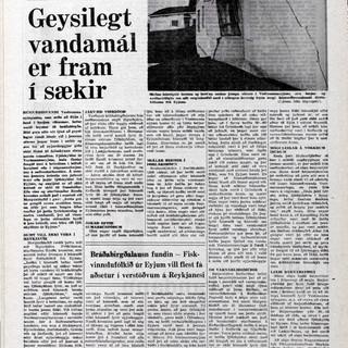 mogginn_27.1.1973_bls13.jpg