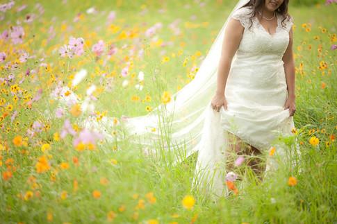 Bridal - Gray Artus