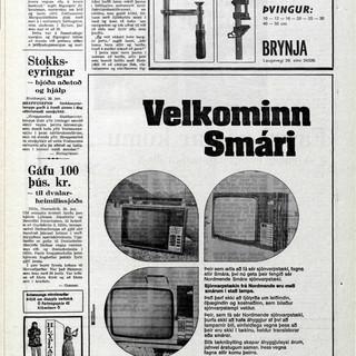 mogginn_aðalblað_28.1.1973bls11.jpg