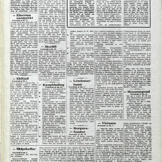 mogginn30.1.1973bls31.jpg