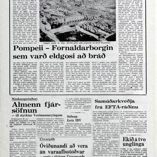 mogginn_aðalblað_28.1.1973bls14.jpg