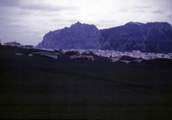 Stóragerði