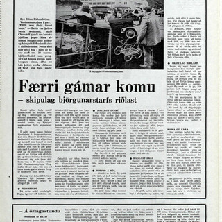 mogginn_aðalblað_28.1.1973bls12.jpg