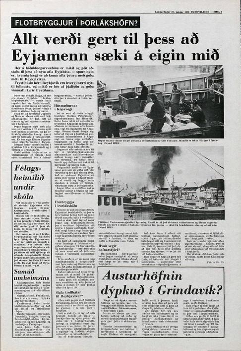 þjodviljinn27.1.1973bls3.jpg
