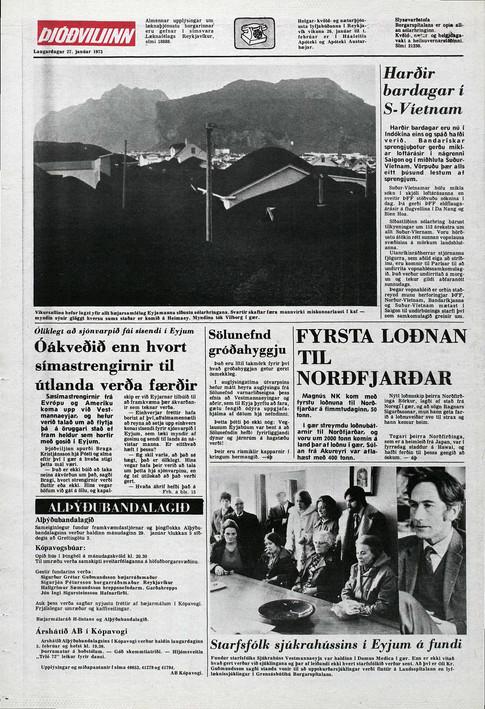 þjodviljinn27.1.1973bls16.jpg