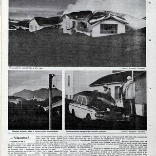 mogginn_27.1.1973_bls3.jpg