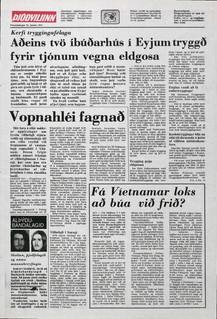 þjodviljinn_25.1.1973bls16.jpg