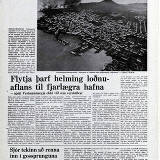 mogginn_27.1.1973_bls12.jpg