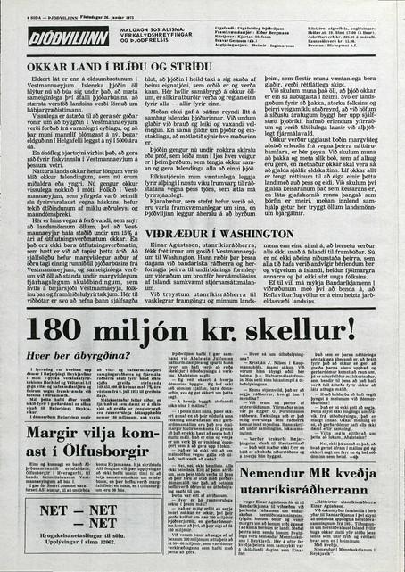 þjodviljinn26.1.1973_bls6.jpg