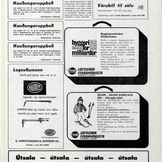 mogginn_27.1.1973_bls21.jpg