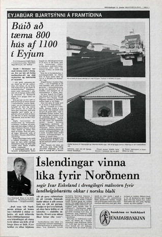 þjodviljinn31.1.1973_bls5.jpg