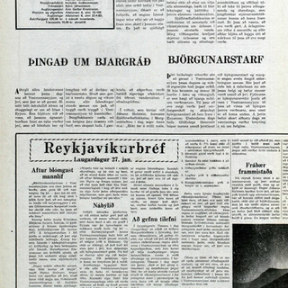 mogginn_aðalblað_28.1.1973bls16.jpg
