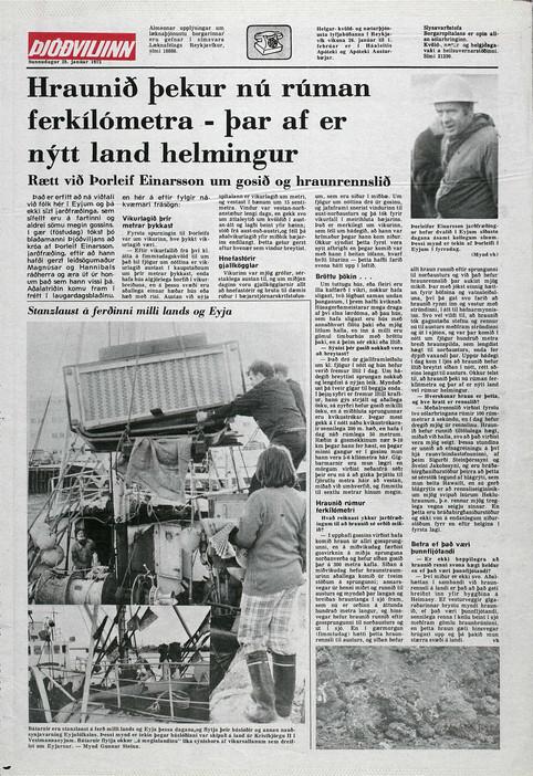 þjodviljinn28.1.1973_bls20.jpg