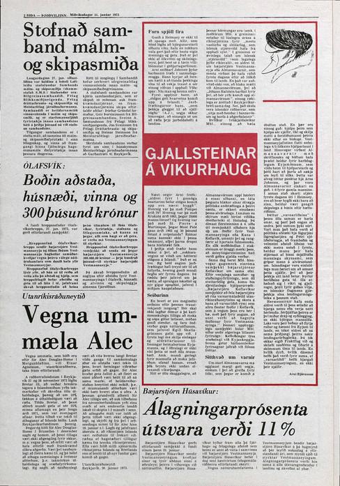 þjodviljinn31.1.1973_bls2.jpg