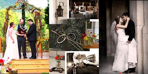 Collage - Gray Artus