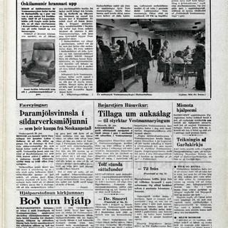 mogginn_aðalblað_28.1.1973bls31.jpg