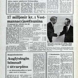 mogginn30.1.1973bls30.jpg