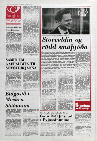 þjodviljinn30.1.1973_bls2.jpg