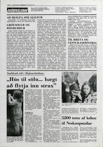 þjodviljinn30.1.1973_bls6.jpg