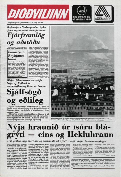 þjodviljinn27.1.1973.jpg