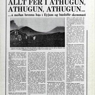 mogginn30.1.1973bls10.jpg