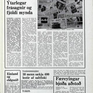 mogginn_aðalblað_28.1.1973bls23.jpg