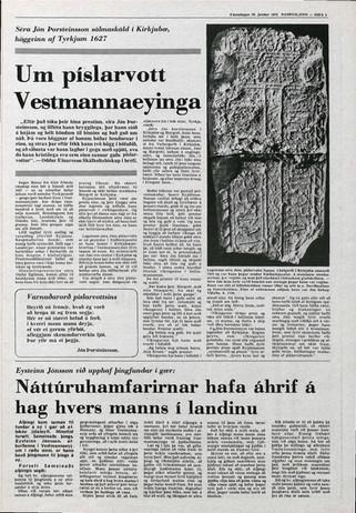 þjodviljinn26.1.1973_bls5.jpg