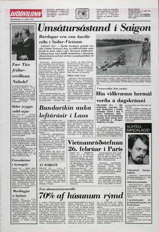 þjodviljinn31.1.1973_bls16.jpg