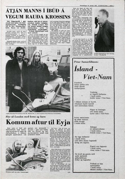 þjodviljinn28.1.1973_bls7.jpg