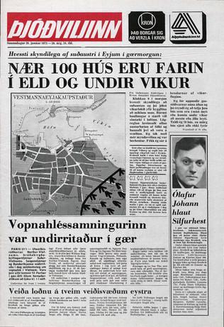 þjodviljinn28.1.1973_bls1.jpg