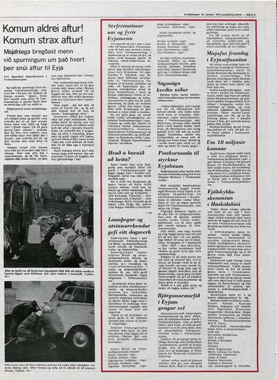 þjodviljinn30.1.1973_bls9.jpg
