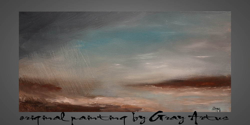 Painting A Day 16.jpg