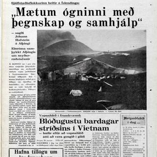 mogginn30.1.1973bls1.jpg