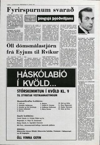 þjodviljinn31.1.1973_bls4.jpg