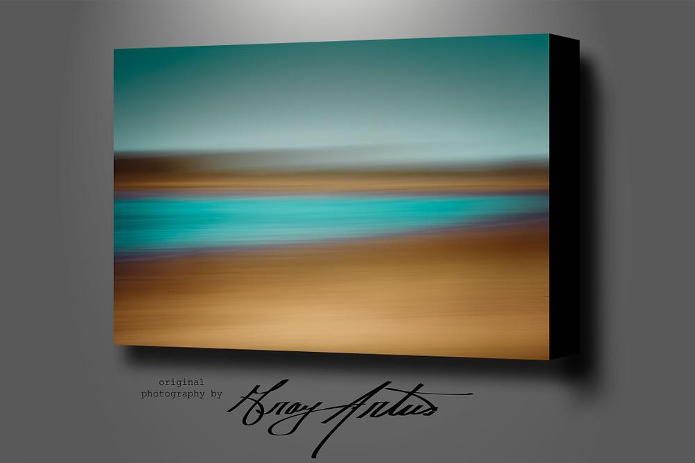 Topsail Abstract1.jpg