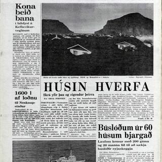 mogginn_27.1.1973_bls32.jpg