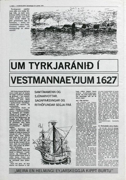 þjodviljinn28.1.1973_bls8.jpg